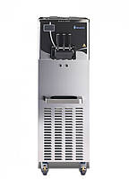 Фризер для мягкого мороженого Gel-Matic MATIC-500 PM