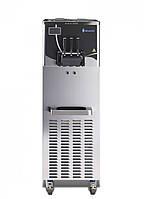 Фризер для мороженого MATIC-500 PM Gel-Matic
