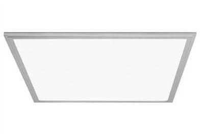 Светодиодная панель Feron AL2113-1 36W 6400K Код.56375, фото 2