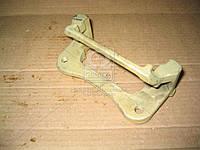Основание скобы ГАЗ 3302, 3110 (производитель ГАЗ) 3105-3501212