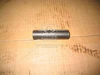 Трубка регулировочная тяг (производитель ГАЗ) 12-3003039-Б