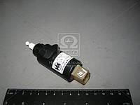 Электропривод корректора фар ГАЗ (производитель ГАЗ) ЭПК02