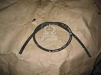 Шланг бачком а расширительного ГАЗ 8х3,5х1200 верхний (производитель ГАЗ) 31029-1311162