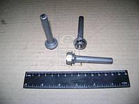 Палец суппорта ГАЗ 31029, 3110 направляющий (производитель ГАЗ) 3105-3501214