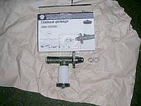 Цилиндр сцепления главный ГАЗ 3302 (производитель ГАЗ) 3302-1602290