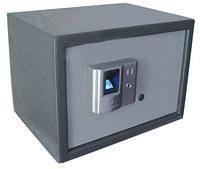 Биометрическая панель распознавания отпечатков пальцев для сейфов FS250
