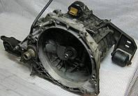 Коробка передач механическая МКПП Ford  Escort 1.8TD 98-01