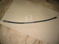 Шланг тормозной ГАЗ 2410 задний (производитель ГАЗ) 24-3506025-10