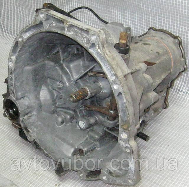 Коробка передач механическая МКПП Ford  Escort 1.4 16CVH 91-95