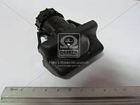 Фонарь освещения номерного знака ВОЛГА, ГАЗЕЛЬ (производитель ГАЗ) 1902.3717010