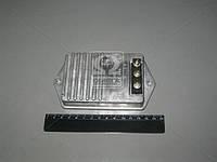 Коммутатор бесконтактный ГАЗ 53 (производитель СовеК) 131.3734
