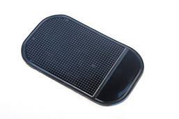 Антискользящий Nano коврик Anti slip