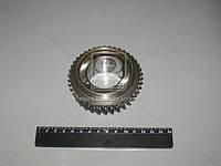 Шестерня 3- передачивала вторичного ГАЗ 31029, 3302 (производитель ГАЗ) 31029-1701128