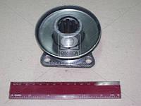 Фланец моста ГАЗ 31029,3302 (производитель ГАЗ) 3102-2402138