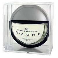 Мужская туалетная вода Sergio Tacchini O Zone Men 50ml(test)