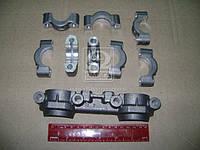 Бугель головки блока (8 малая+1 большая) 406 (производитель Россия) 406.1003001