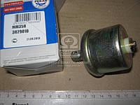 Датчик давления масла ГАЗ 53, 3302,07, 3105 (ММ358) (производитель ПЕКАР) ММ358-3829010
