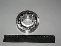 Подшипник 50306А (6306N) (ХАРП) вал первичного коробки раздаточной ГАЗель, вал промежуточных КПП УАЗ, ВОМ МТЗ