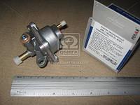 Клапан редукционный ГАЗ КЛР1 ( топливопровод 406.1104058-12,-02) (производитель ПЕКАР) 406-1160000-01