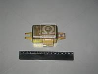 Реле интегральное ГАЗ 53, 3302 (зима-лето) (производитель СовеК) 131.3702