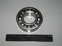 Подшипник 308 (6308) (Курск) коробка отбора мощности КрАЗ, ГАЗ, мост ведущий КрАЗ, двигатель МТЗ 308