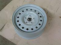 Диск колесный 15H2х6,5J ГАЗ 3110 (производитель ГАЗ) 3110-3101015-01