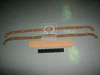 Прокладка картера масляного ГАЗ 52 (поддона) ( пробковая) (производитель Украина) 52-1009070