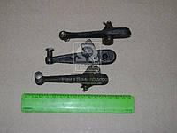 Лапка корзины сцепления ГАЗ 52 3 штук ВК52-1601198-1