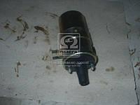 Катушка зажигания ГАЗЕЛЬ,ВОЛГА (Б116) (производитель ГАЗ) Б116-3705.000-03