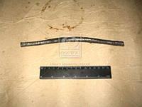 Набивка сальниковая D10 (1 штук) с медной проволокой 53-1005154-02