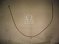 Трубка тормозная (производитель ГАЗ) 53-12-3506071-P