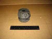 Подушка опоры двигатель ГАЗ средняя подушка кабины3302 (производитель Россия) 53-12-1001020