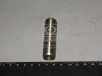 Втулка клапана ГАЗ выпускного направляющая 66.1007038-04