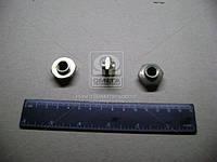 Гайка лапки корзины сцепления ГАЗ 53 (производитель ЗМЗ) 53-1601178