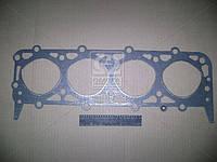 Прокладка головки блока ГАЗ 53, 66 (производитель Украина) 66-1003020-Б1