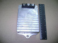 Коммутатор бесконтактный ГАЗ 53, УАЗ (производитель г.Пенза) 131.3734000