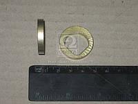Эксцентрик колодок тормоза ГАЗ 53 (производитель Россия) 51-3501028