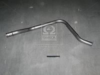 Труба приемная ГАЗ 53 правая (производитель Автоглушитель, г.Н.Новгород) 53А-1203210-10