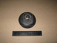 Колпак защитный ГАЗ 3307,53 (производитель СЗРТ) 71-1702128