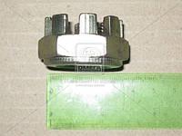 Гайка М24х1,5 кулака поворотного ГАЗ 53,3307 (производитель г.Чернигов) 292961-П8