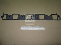Прокладка трубы впускной (производитель Репласт,Россия) 13-1008080
