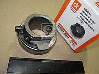 Муфта подшипника выжимной ГАЗ-53 с подшипника в сборе  3307-1601180-02
