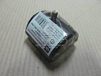 Подушка рессоры дополнительная ГАЗ 53, 3307 в сборе СТАНДАРТ  52-2913428