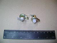 Выключатель освещения салона ВАЗ,ГАЗ,ПАЗ,АЗЛК автоматический (производитель Лысково) ВК407