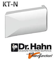 Накладка для петли KT-N (Dr.Hahn).