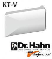 Накладка для петли KT-V (Dr.Hahn).