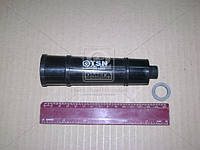Фильтр предварит. очистки топлива ГАЗ 3110 (9.3.19) (производитель Цитрон) 3110-1104045