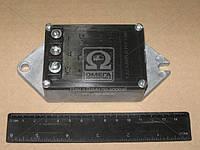 Коммутатор бесконтактный ГАЗ 53, УАЗ (производитель ГАЗ) 131.3734000-01