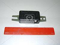 Реле интегральное ГАЗ 53,3307,3302 (производитель РелКом) 13.3702-01