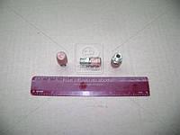 Сапун ГАЗ в сборе (производитель ГАЗ) 298429-П